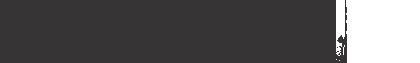 毕节和谐医院-logo
